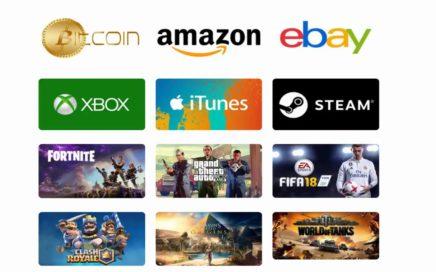Get Codes for your favorite sites ! - como ganar dinero para amazon