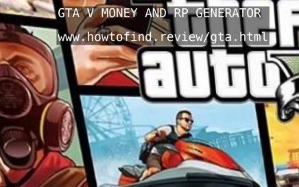 GET GTA V MONEY AND RP - como ganar dinero en gta 5 online 2016 p