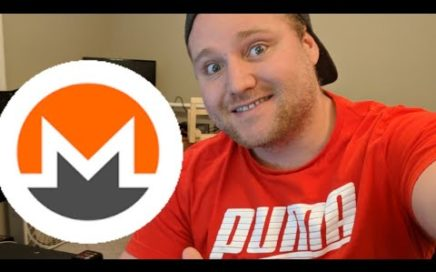 Hacer dinero con tu computadora minando Monero
