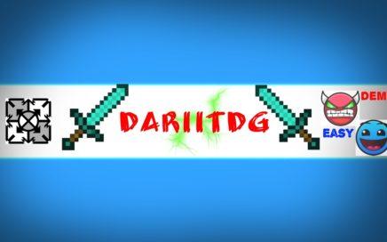 Jugando Misiones y Ganar Dinero (#4) | GTA Online [PS4] | DariiTDG
