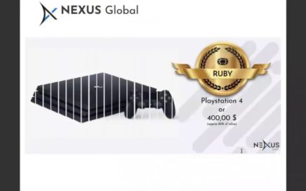 Nexus Global en 15 Minutos Explicación Completa