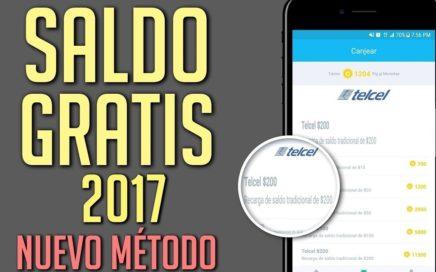 PRUEBA De PAGO De COCOIN! | LA MEJOR APP PARA GANAR DOLARES CON TU ANDROID!! | GANA DINERO FACIL!