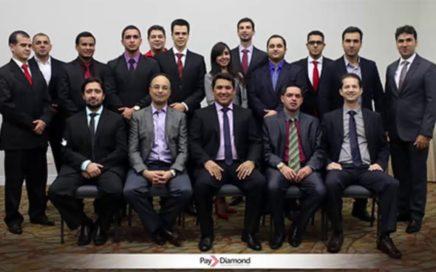 Ramon Asencio Responde a Delmir y Respalda a MKTcoin y Paydiamond