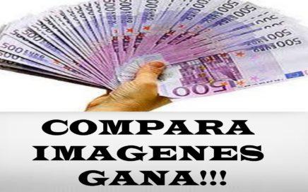 SCAM NO PAGA Gana dinero comparando imagenes pago paypal