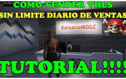 TUTORIAL COMO VENDER COCHES DUPLICADOS SIN LIMITE DIARIO. INFORMACIÓN IMPORTANTE!!!