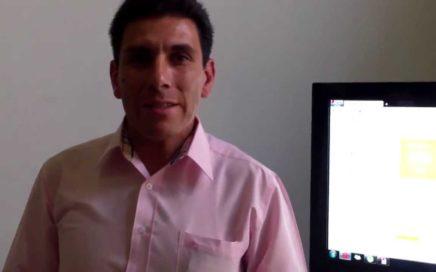 TWOY-PROMO Como Ganar Dinero en Internet / Trabaja Desde Casa 3