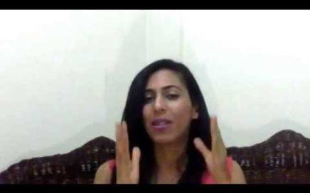 [Video-2] -- Ganar Dinero Online