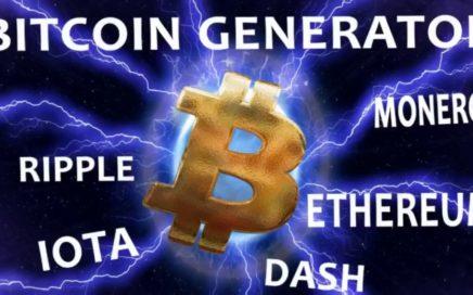 Bitcoin - Claim 0.25 - 1 Bitcoin - como ganar dinero gratis en paypal