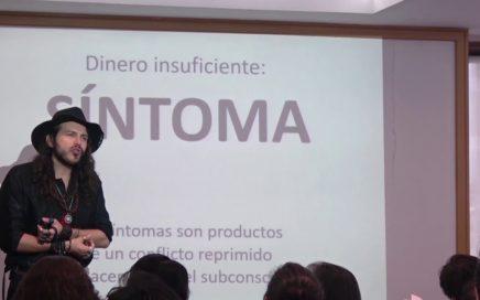 CODIGOS OCULTOS PARA GANAR DINERO Parte -11