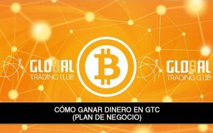 COMO GANAR DINERO CON BITCOIN (EXPRESS)