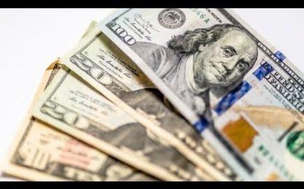 Como Ganar Dinero en Internet Bitcoin, hasta +6000 dólares - Junio 2018, MIRA mi estrategia