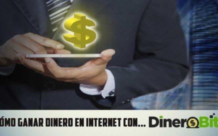 Cómo ganar dinero en Internet sin invertir | Métodos fiables y GRATIS