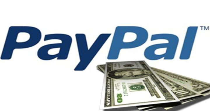 Como Ganar Dinero en Paypal Gratis Y Rapido 2016  100% Eficiente