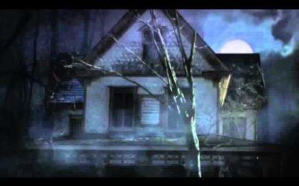 COMO GANAR DINERO GRATIS DESDE ANDROID Y IOS [[PLAY STORE]][[PAYPAL]]
