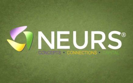 Como ganar dinero por internet con Neurs