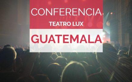 Como Ganar Dinero por Internet en Guatemala 2017