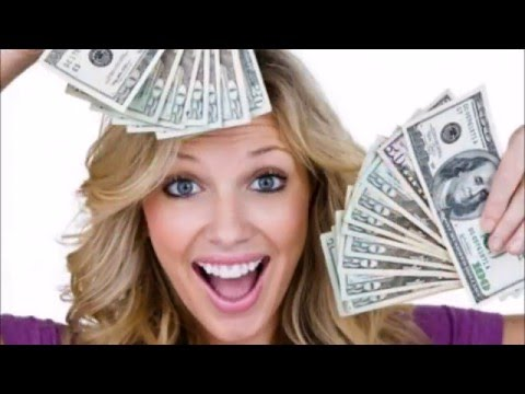¿Cómo ganar dinero por internet fácil con paypal 100% Real? - Las mejores páginas
