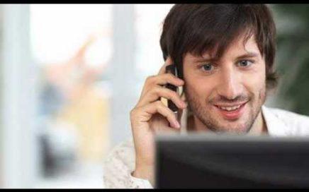 ¿Cómo ganar dinero por Internet? Rewarding Ways, Fácil y rápido.