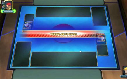 COMO GANAR TOKENS FACIL Y RAPIDO Pokémon Trading Card Game Online MAS APERTURA DE CARTAS