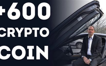 como hacer dinero con bitcoin - cuanto dinero se puede ganar con las criptomonedas