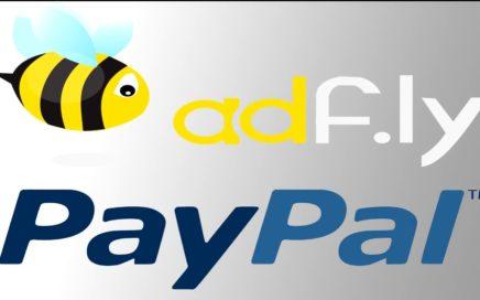 Consejos para ganar dinero con Adfly 2018