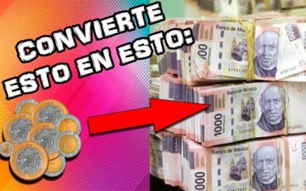 GANA DINERO SIN HACER NADA! - LAS INVERSIONES | PIENSO Y ME HAGO RICO