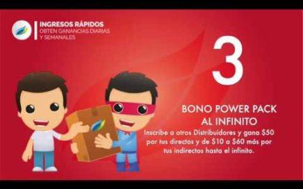Ganar dinero en ArdyssLife (3) México