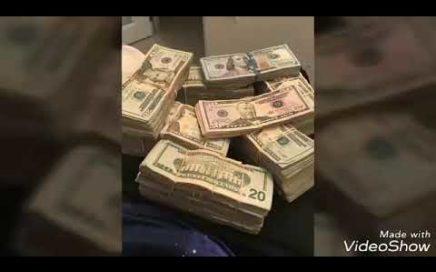 Ganar Dinero fácil. (Todo esta en sus manos )