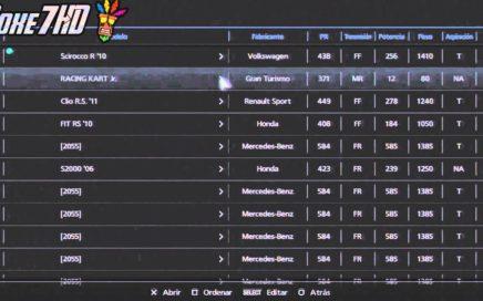 Gran Turismo 6 Truco Para Tener Dinero Infinito