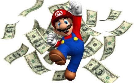 Mejores Sitios para Ganar Dinero Jugando Gratis y Online