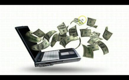 Paginas Para Ganar Dinero En Linea