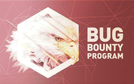 ¿Quieres ganar dinero reportando vulnerabilidades? #BugBounty