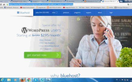 satoshi ptc tutorial gana dinero en internet (No pago mas, SCAM)