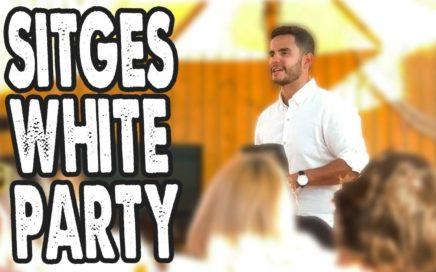 SITGES   WHITEPARTY   GANA DINERO VIAJANDO   BorjaChenoll.com