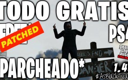 TODO GRATIS - GTA 5 - GET ANY CAR FREE! SP TO MP - COMPRAR GRATIS - ! PARCHEADO!