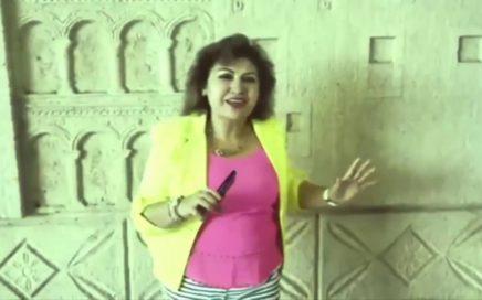VIRAL | 3 Hechos de Líderes de Paydiamond y MKTcoin Reactivan sus Equipos
