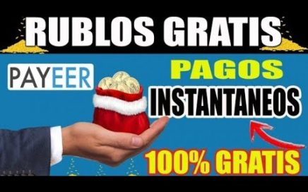 Visit-All  Gana 0.10 Rublos Cada Hora Sin Inversión l Sin captchas ni recaptchas