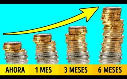 10 Maneras Legales Para Hacer Dinero Rápido