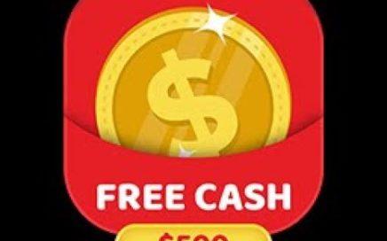 Como Ganar 50 Dolares Al Mes-Mas Hack-free cash- earn cash pp- gift cards