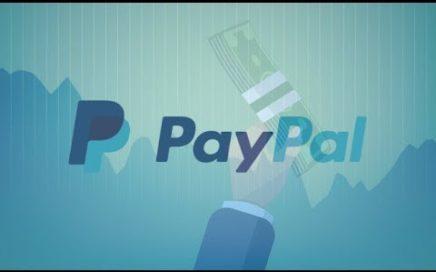 Como Ganar Dinero Con Paypal 2018 | Curso Gratuito | 100% Comprobado