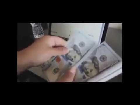 """""""Como Ganar Dinero desde Casa"""" - Aprende a ganar $30, $50 y $100 diariamente"""