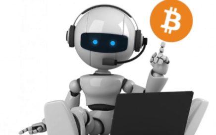 Como ganar dinero en automático - Forex y Criptomonedas - Generar dinero de forma inteligente