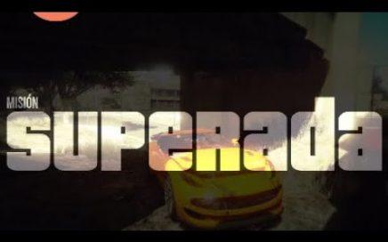 COMO GANAR DINERO LEGAL RAPIDO!! - GTA V ONLINE - GTA 5 ONLINE