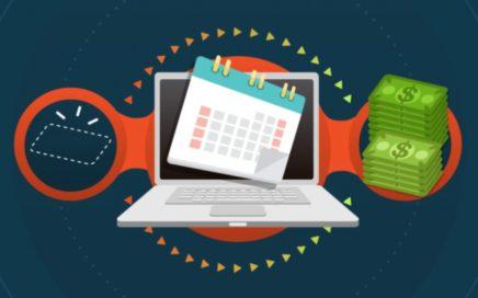 Como Ganar Dinero Online: ¿Es Posible Generar 15 Mil Dólares En 6 Meses?