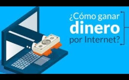 Como Ganar Dinero Por Internet Acortando Links