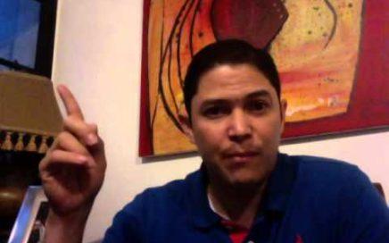 Como Ganar Dinero Por Internet en Honduras 2014