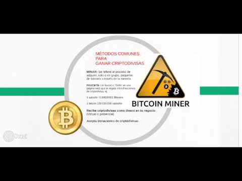 Criptodivisas 101: Aspectos básicos de una criptodivisa - Gana Dinero Virtual Gratis