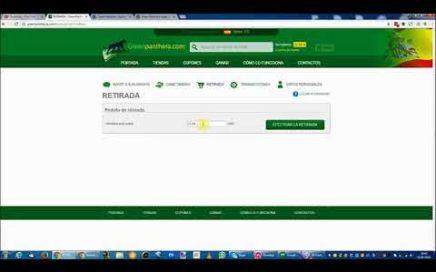 Gana Dinero con encuesta online - 20 $ dollares al dia - Green Phantera