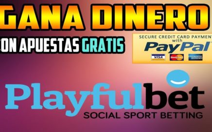 GANAR 5€ SIN INVERTIR DINERO | SORTEO| Paypal