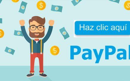 Ganar dinero desde tu celular con Internet sin Invertir nada